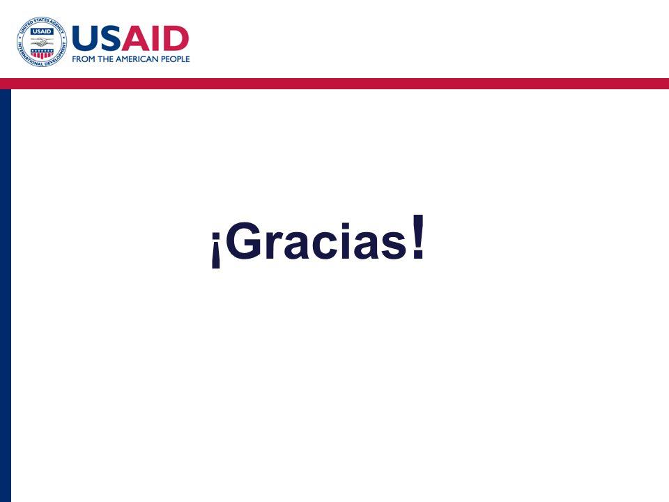 ¡Gracias !