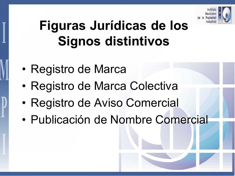 Deriva de los derechos legales resultantes de la actividad intelectual en los campos industriales, científicos, literarios y artísticos. (OMPI) ¿Qué e