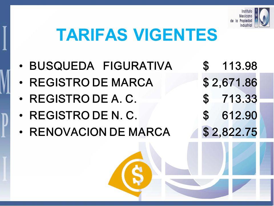 CLASE 25 (CALCETINES ) CLASE 10 (CONDONES) PRINCIPIO DE ESPECIALIDAD