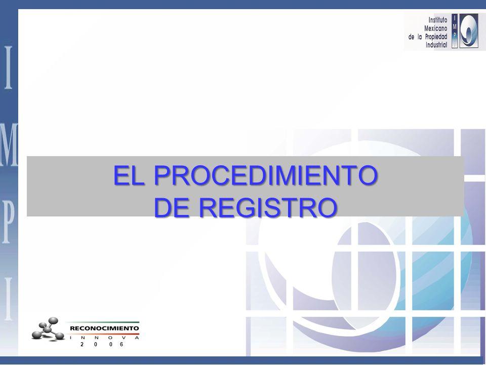 TARIFAS VIGENTES BUSQUEDA FIGURATIVA $ 113.98 REGISTRO DE MARCA $ 2,671.86 REGISTRO DE A. C. $ 713.33 REGISTRO DE N. C. $ 612.90 RENOVACION DE MARCA $