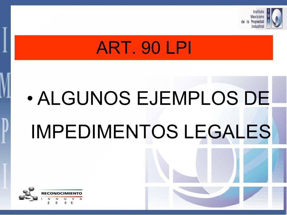 EXAMEN DE FONDO El Instituto tendrá un plazo máximo de 6 meses, contados a partir de la contestación, para responder al solicitante por escrito acerca
