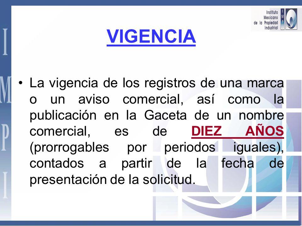 RECHAZO DE SOLICITUDES ARTICULO 90 DE LA L.P.I. TIPOS DE SIMILITUD QUE CREAN CONFUSION VS CONFUSION FONETICA CONFUSION FONETICA Y GRAFICA CONFUSION CO