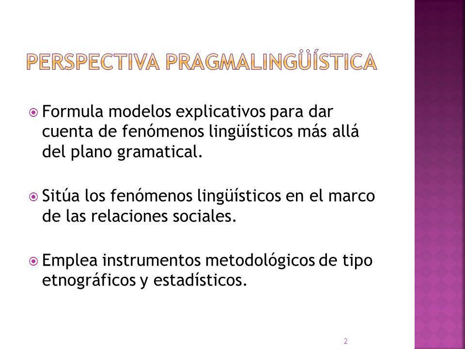 I.S.F.D. y T. Nº 9 Prof. E. Gustavo Rojas 1