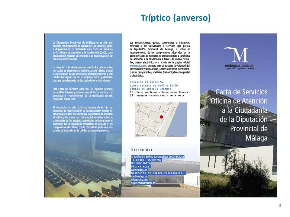 Tríptico (anverso) 5