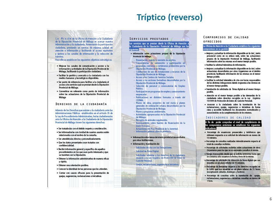 Tríptico (reverso) 6