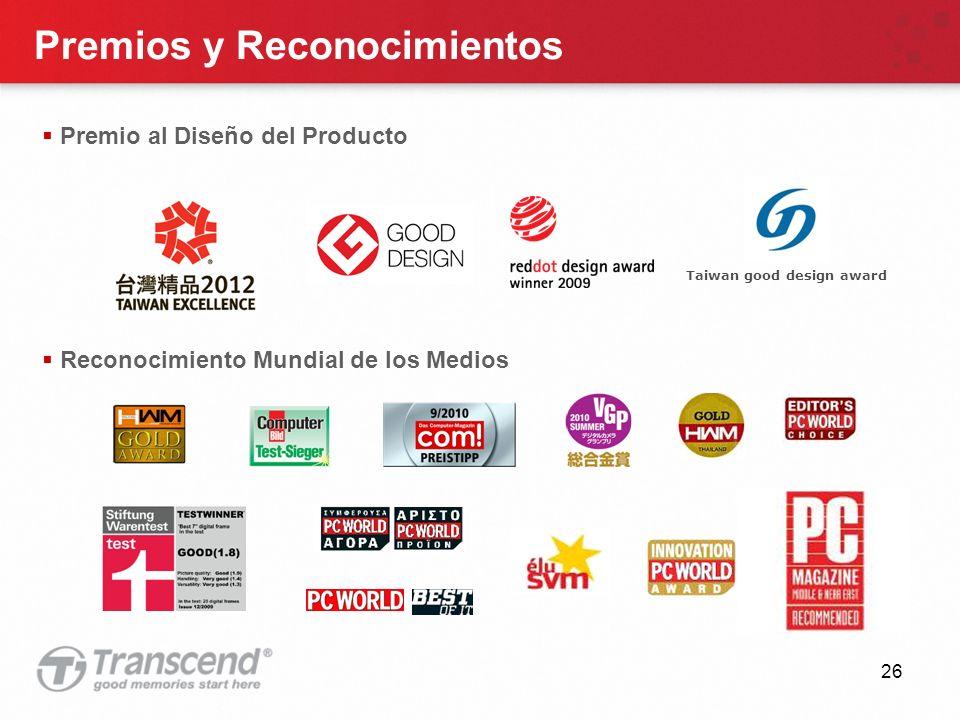 27 Información de Producto Resumen de Producto (Consumo) Resumen de Producto (Industrial) Marketing al detalle (Expositores, X-posters, etc.) Hojas de Producto