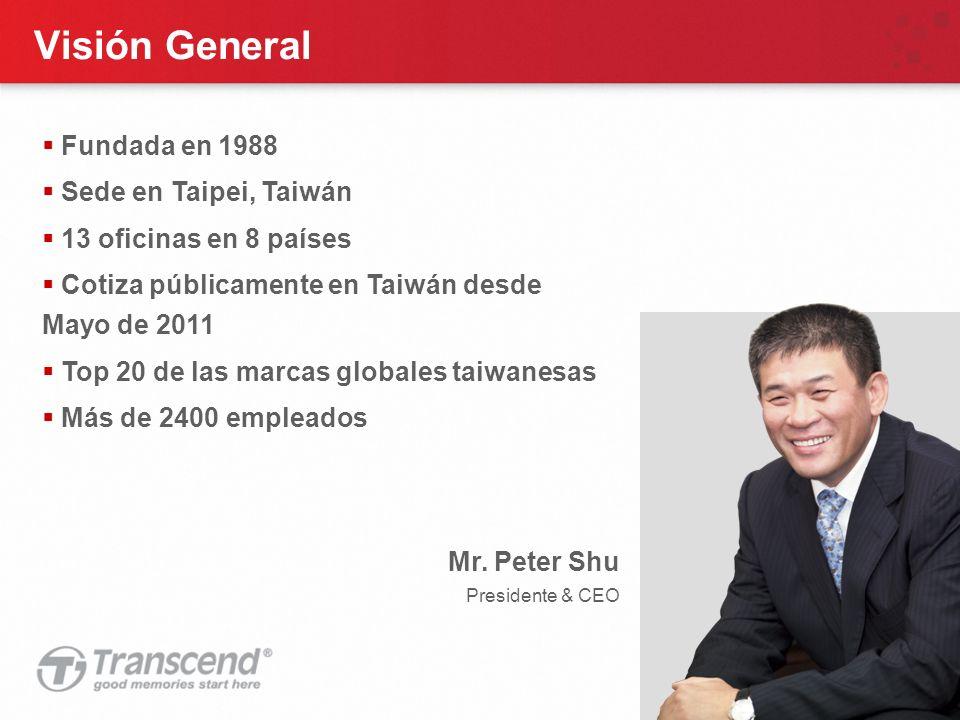 3 Oficinas Internacionales / Fábricas Reino Unido (2005) Países Bajos (1996) Alemania (1992) Corea (2008) Japón (1997) LA, EEUU (1990) Maryland, EEUU (2005) Hong Kong (2000) Taiwán HQ (1988) Pekín, China (2005) Shanghái, China (2001) Shenzhen, China (2005) Fábrica deShanghái (2006) Fábrica de Taipei (2011) Miami, EEUU (2011)