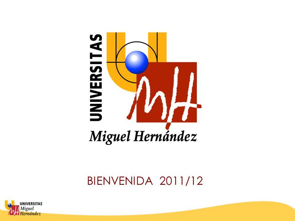 BIBLIOTECA ELCHE: 96 685 9101 biblio.elche@umh.es -Edificio Altabix BIBLIOTECA SAN JUAN 96 591 9328 biblio.ccsalud@umh.es -Edificio 1 BIBLIOTECA ORIHUELA (DESAMPARADOS): 96 674 9672 biblio.ori@umh.es -Edificio Biblioteca BIBLIOTECA ALTEA: 96 685 9101 biblio.altea@umh.es -Edificio Puig Campana umh.es/bibliotecas umh.es/bibliotecas BIBLIOTECA ORIHUELA (SALESAS): 96 674 9822 biblio.ori@umh.es -Edificio Casa Del Paso BIBLIOTECAS