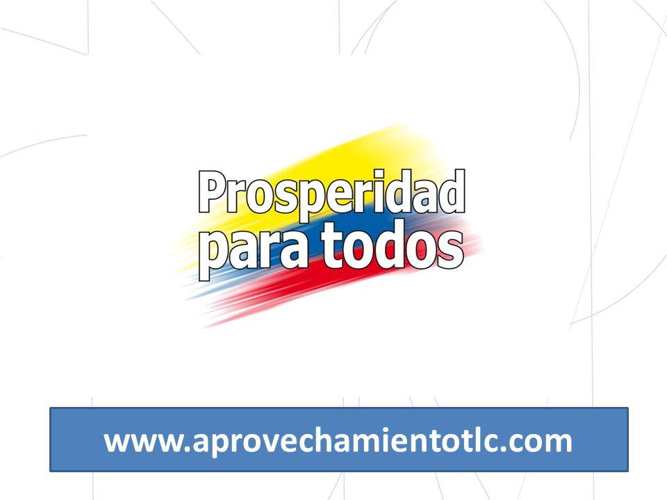 www.aprovechamientotlc.com
