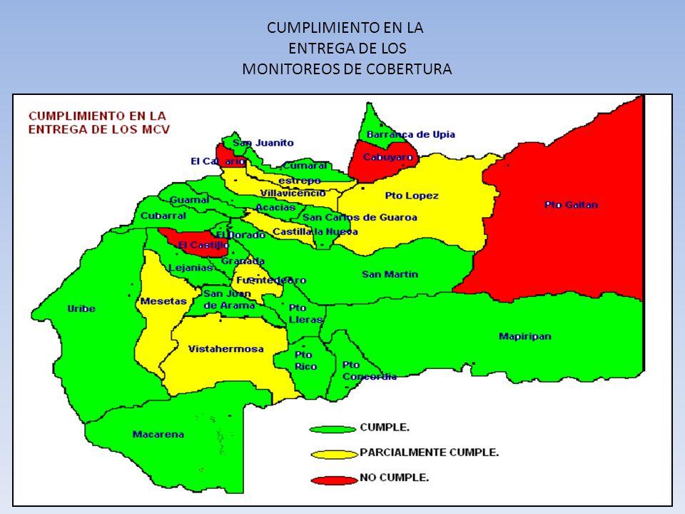 OBJETIVO GENERAL RESCATAR LOS PRINCIPIOS Y VALORES DE LA FAMILIA, BRINDADOLES EL APOYO PSICOSOCIAL PARA QUE SE FORTALEZCA LA CULTURA DEL BUEN TRATO Y EL RESPETO HACIA LA MISMA COMUNIDAD OBJETIVOS ESPECIFICOS PROMOCIONAR LA SALUD MENTAL REALIZAR JORNADAS EDUCATIVAS PREVENIR LA VIOLENCIA INTRAFAMILIAR PROMOVER LOS DERECHOS DE LOS NIÑOS, NIÑAS Y ADOLECENTES PREVENIR EL CONSUMO DE SUSTANCIAS PSICOACTIVAS PROMOVER LOS VALORES EN LOS HOGARES.
