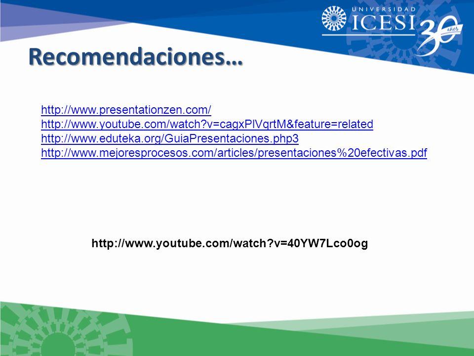 Esta información no… El Laboratorio de Procesos Transnacionales de la Facultad de Derecho y Ciencias Sociales de Icesi, la Oficina de Colombia de la Organización América España Solidaridad y Cooperación (AESCO), la Oficina de Colombia de la Organización Internacional para la Migraciones (OIM) y el Programa Colombia Nos Une del Ministerio de Relaciones Exteriores (MRE), invitan a participar en las actividades académicas, que se estarán realizando en el marco de la celebración de la Semana del Migrante en la Universidad Icesi.