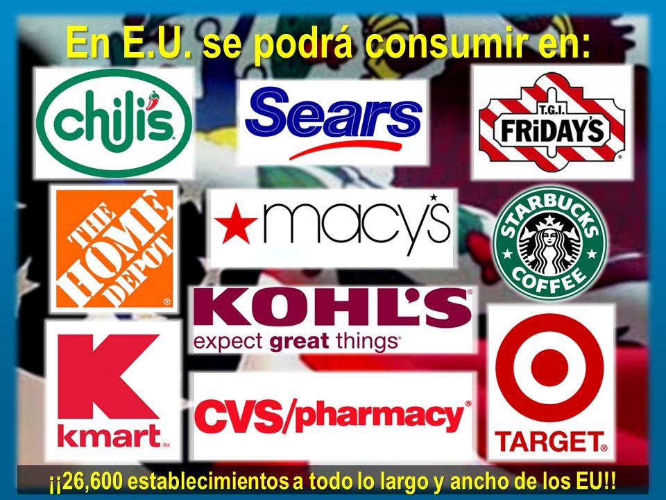 ¡¡Se parte de la Klobalizacion!! Klöb extiende su red hacia Estados Unidos este próximo 5 de octubre de 2011Klöb extiende su red hacia Estados Unidos
