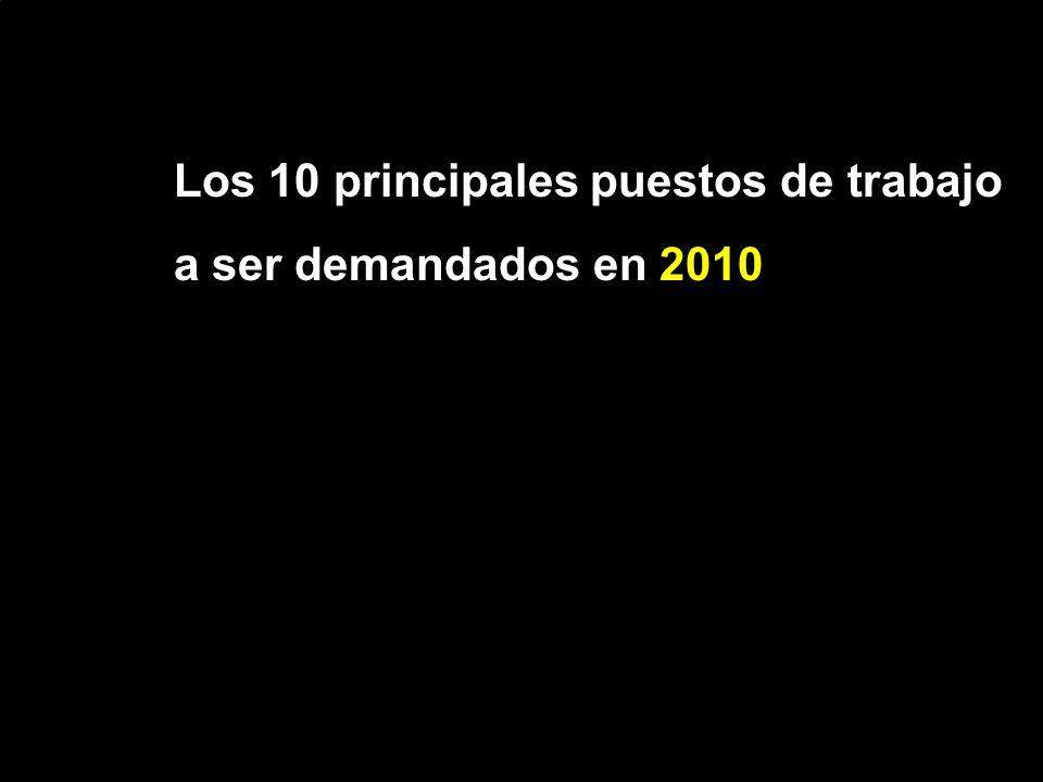Mito #1 © 2009 Xerox Global Services 16 NOS FOCALIZAREMOS EN ALCANZAR UNA OFICINA SIN PAPELES NOS FOCALIZAREMOS EN ALCANZAR UNA EMPRESA CON DOCUMENTOS ORDENADOS X X EMPRESA DOCUMENTOS