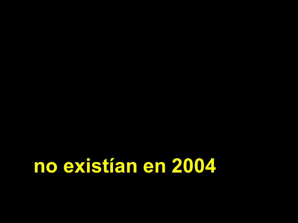 © 2009 Xerox Global Services 27 GRACIAS!!.