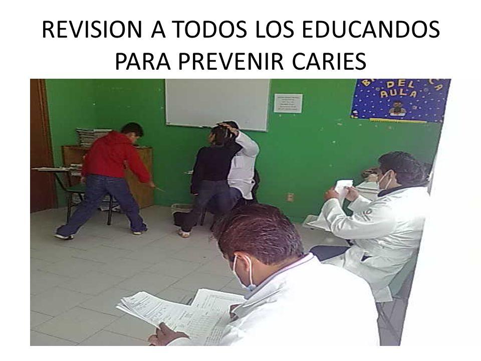 ATENCIÒN CLINICA A TODOS LOS MENORES, PARA PREVENIR ENFERMEDADES INVERNALES.