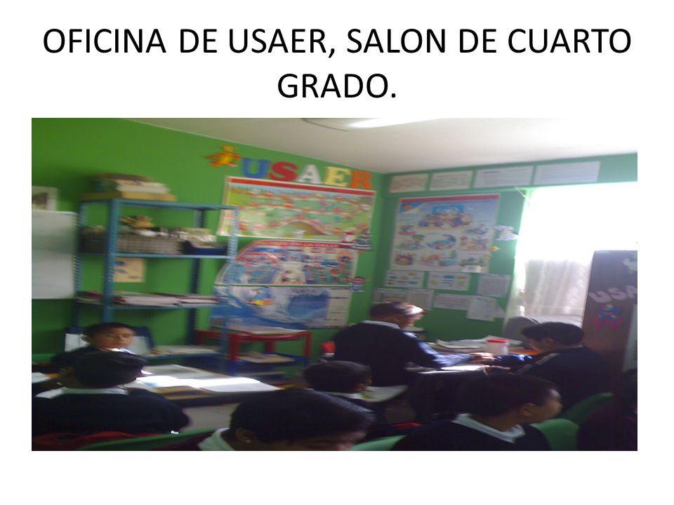 INCOMODIDAD DE LOS MENORES PARA ASISTIR A CLASES.