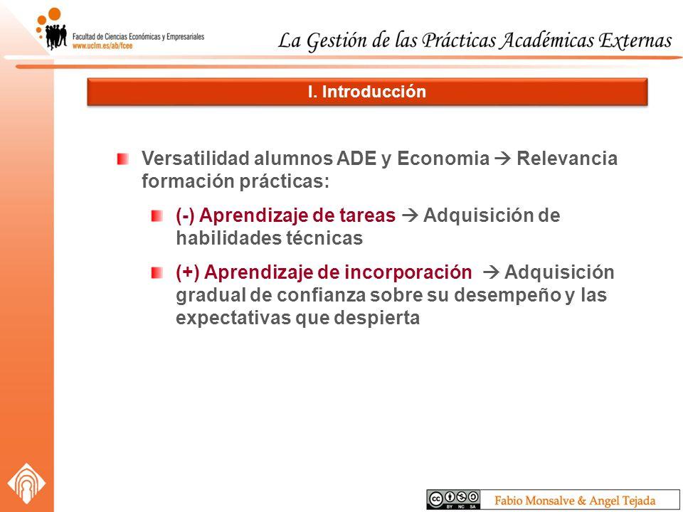 4.3.Actividades formativas IV.