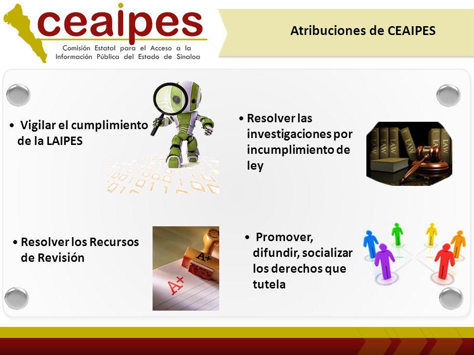 O F I C I N A S C E A I P E S D D D D C C Norte Sinaloa Sur Delegación CEAIPES