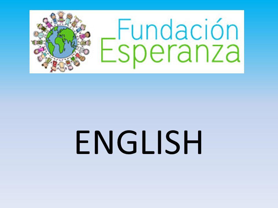 POLITICA En Fundación Esperanza para niños con Diabetes México A.C : SOMOS INCLUYENTES Apoyamos con insumos a los niños con diabetes pero no con dinero.