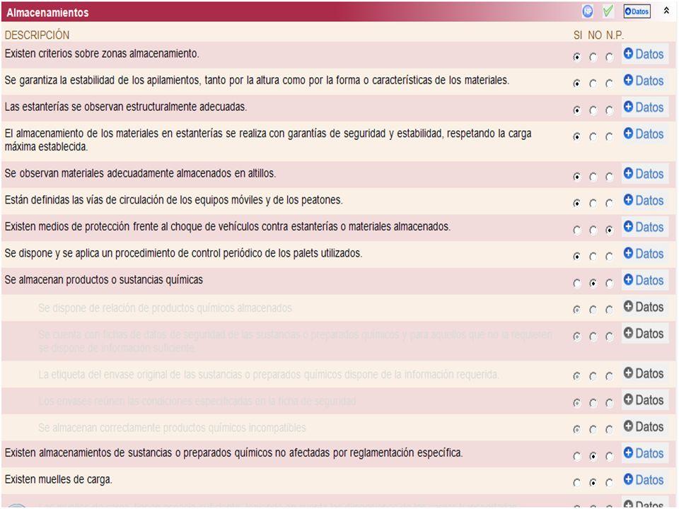 © Sociedad de Prevención de FREMAP 11