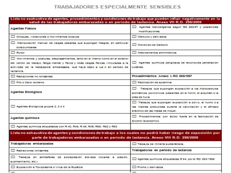 © Sociedad de Prevención de FREMAP 17