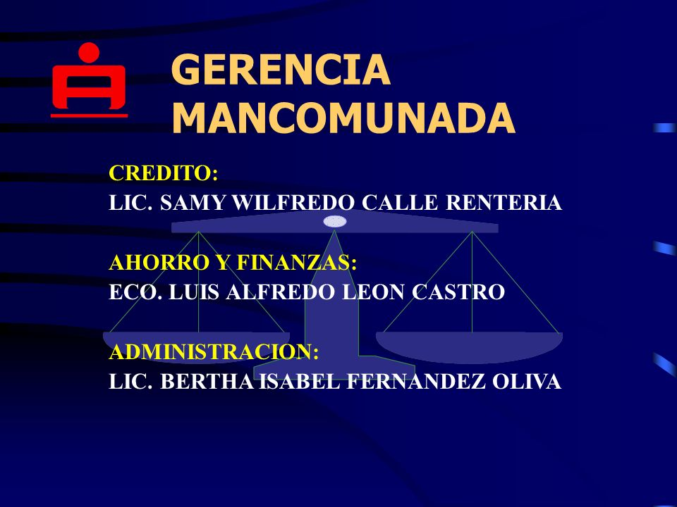 TARIFARIO DE CREDITOS (TASAS DE INTERES EFECTIVAS) CAJA MUNICIPAL DE SULLANA * Las tasas para C.
