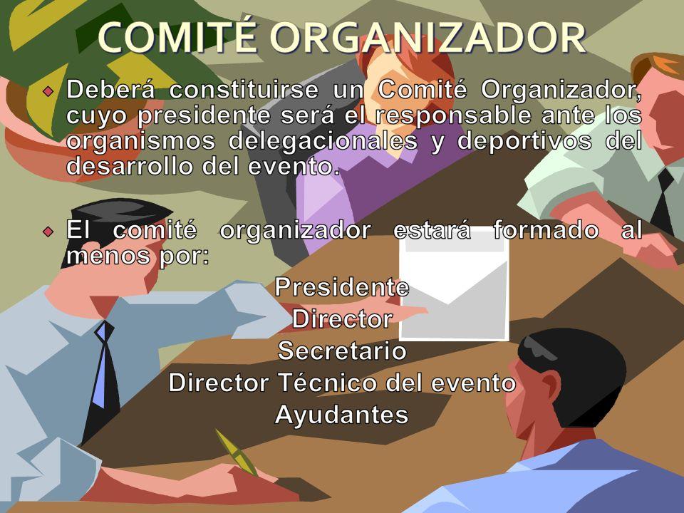 CATEGORÍAEDADESCOLOR DISTANCIA RUTADISTANCIA MARCHA DISTANCIA CAMPO TRAVIESA FEMENILVARONILFEMENILVARONILFEMENILVARONIL LIBRE (1973-1984) 23 – 34 AÑOS