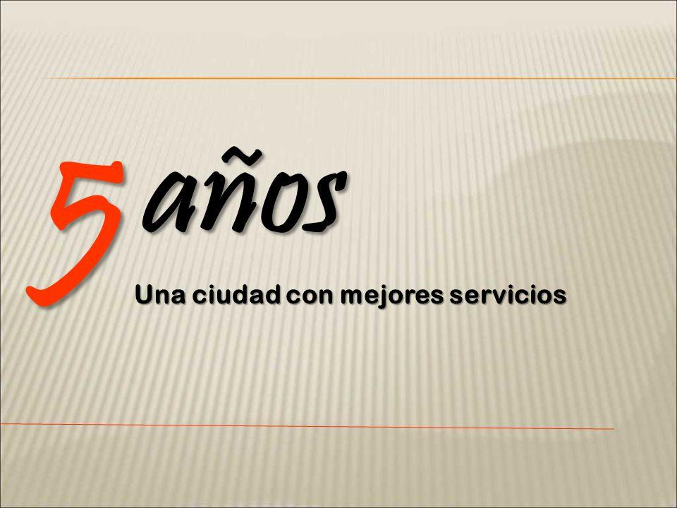 A partir del 1 de enero del 2009 contaremos con la renovación total del parque automotor y más de 120 nuevas unidades EL TRANSPORTE PUBLICO DE PASAJEROS