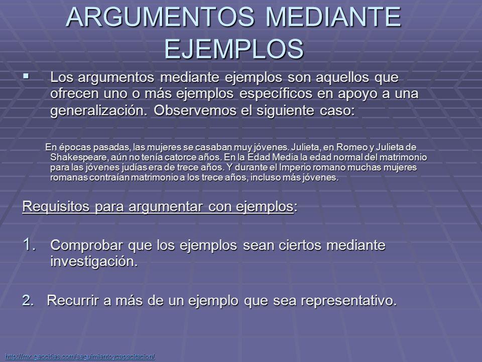 es geocities com mx: