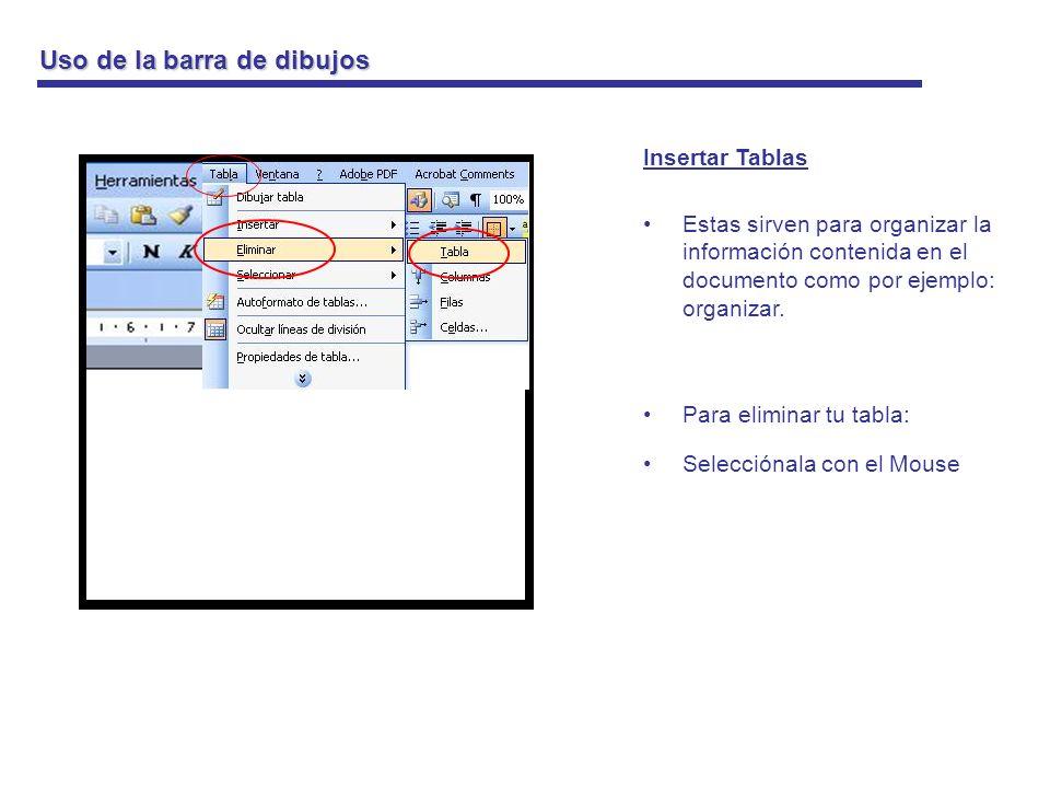 Corrector ortográfico Corrige tu ortografía en el documento Esta herramienta es muy útil ya que te ayuda a tener una correcta ortografía en tu documento.