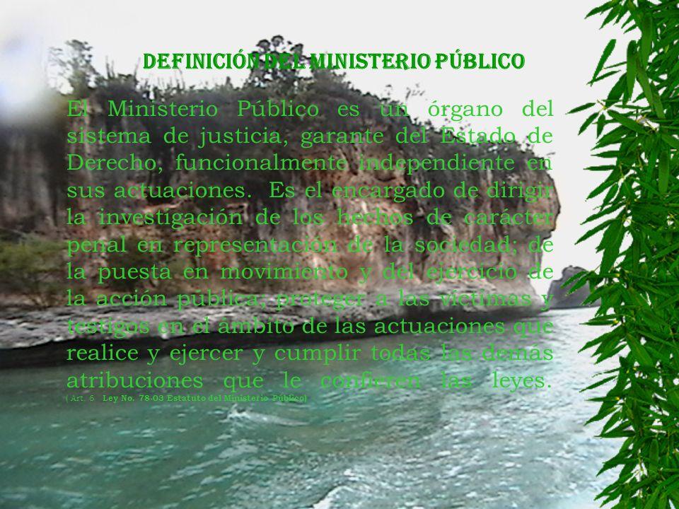 CONTINUACION DE INV.REGISTRO DE LOCALES ART.180 Y184 CPP.