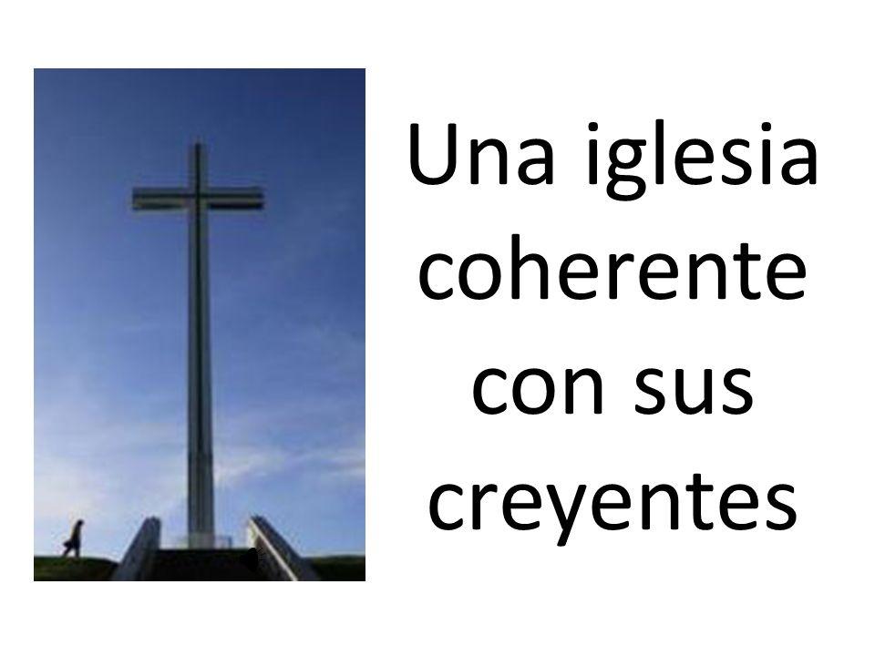 La Iglesia Católica contra la Ley de la MEMORIA HISTÓRICA y a favor de los NECESITADOS.