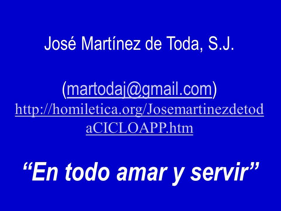 Créditos: - Alejandro Aguirregabiria, S.J. (S. Sebastián). - http://www.benedictinescat.com/mon tserrat/eucarcast.html http://www.benedictinescat.com/