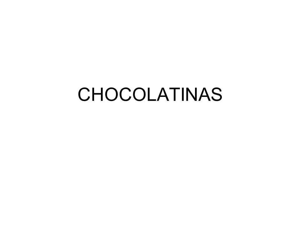 LEO INGREDIENTES Azúcar, harina de trigo (22%), aceites vegetales, manteca de cacao, pasta de cacao, leche desnatada en polvo, suero lácteo en polvo, grasa de leche, emulgente (lecitina de soja), sal, café soluble, aroma (vainillina).