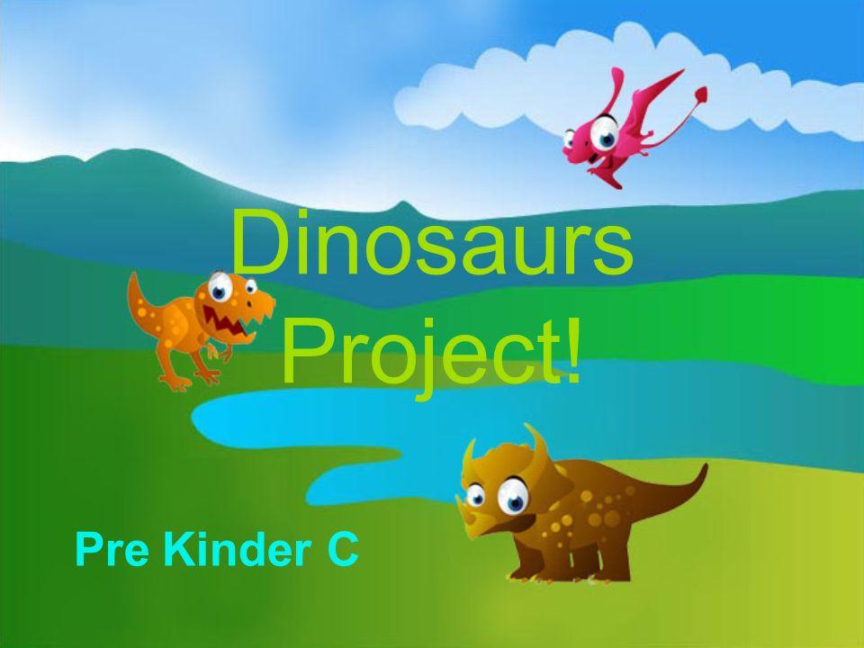 Queridos Padres: Tenemos el placer de presentarles el primer proyecto creado por sus niños en PKC ¡Una aventura que sin duda nos dejó grandes enseñanzas.