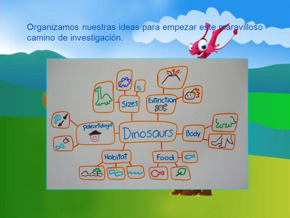 Decidimos terminar este proyecto con el juego de la manada creado por nuestro amigo Alejandro R.