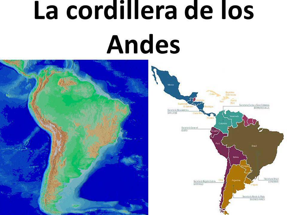 locrosancocho tortitas ¿platos típicos de la región andina?