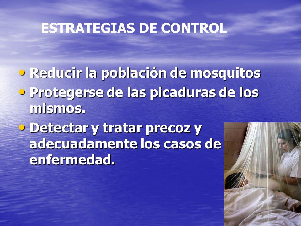 Vigilancia entomológica de Aedes aegypti 2000/01 Difusión témporo-espacial del vector en la Ciudad de Buenos Aires (datos: Grupo Mosquito –FCEN/UBA/SM