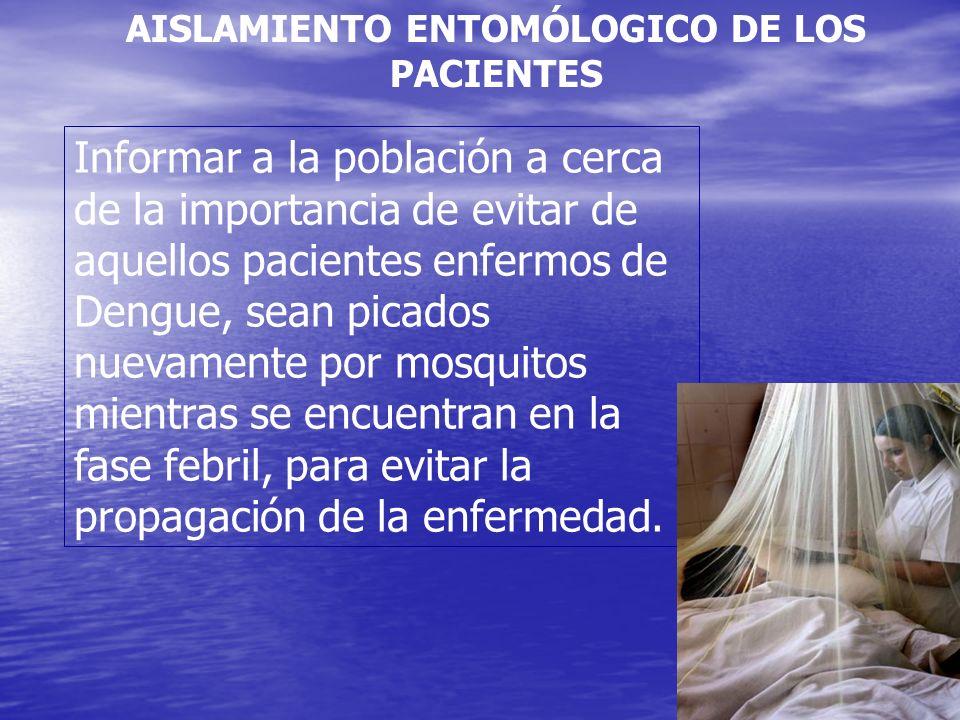 Se debe sospechar de síndrome de CHOQUE por Dengue a todo paciente con las manifestaciones de Dengue hemorrágico acompañado de evidencias de insuficiencias circulatorias.