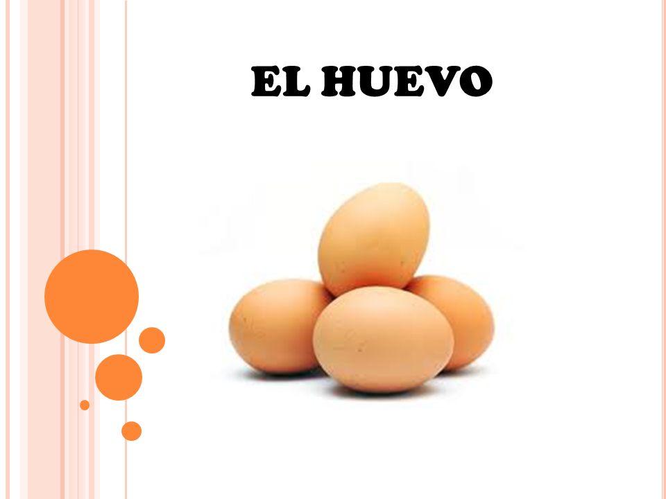 Los huevos de las aves constituyen un alimento habitual y básico en la especie humana, se presenta protegido por cáscara y su contenido es proteínas (principalmente en albúmina que es la clara o parte blanca del huevo) y lípidos, de fácil digestión, son el componente principal de múltiples platos dulces y salados, y son un complemento imprescindible en muchos otros debido a sus propiedades aglutinantes.