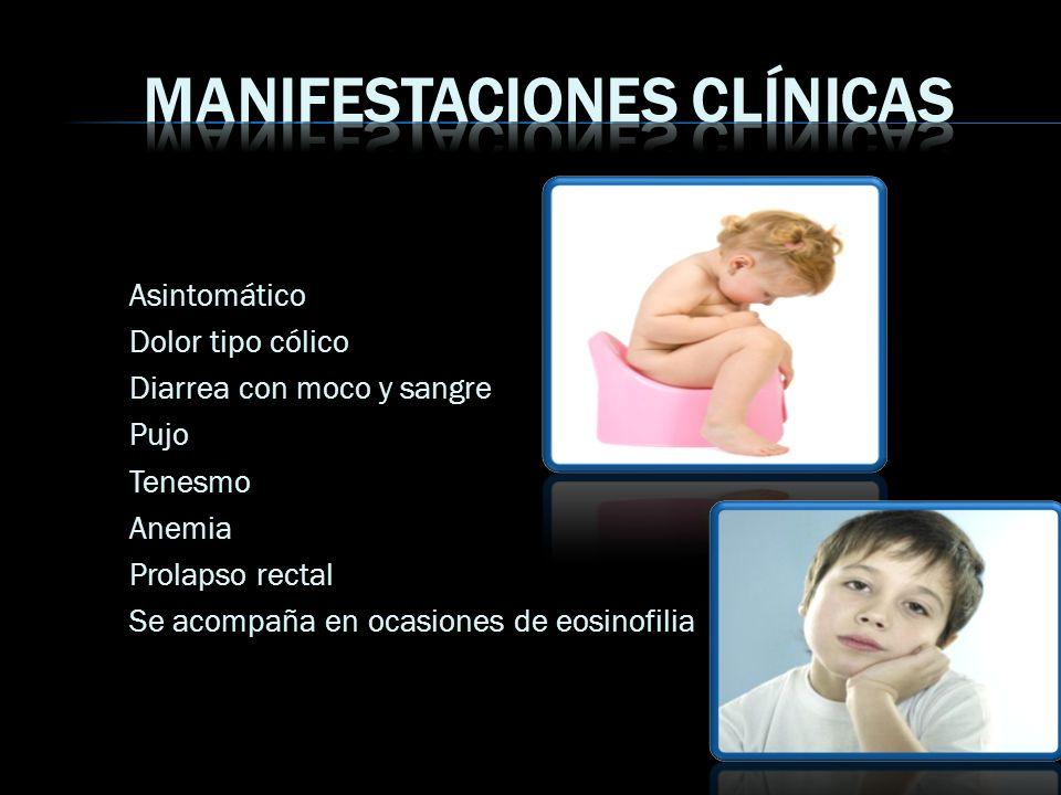 Albendazol: Dosis única de 400mg vía oral para todas las edades.
