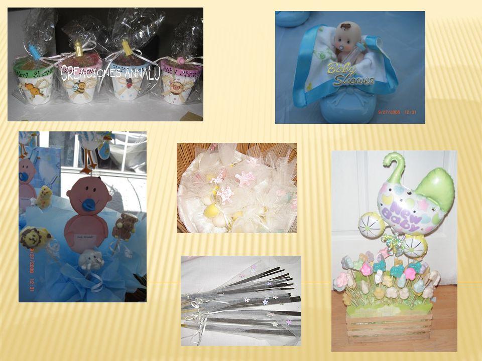 25.- Bebé Piccionario Preparación para este juego de baby shower : Prepare una lista de 5-10 cosas de bebé, acciones de bebé, o situaciones de bebé.
