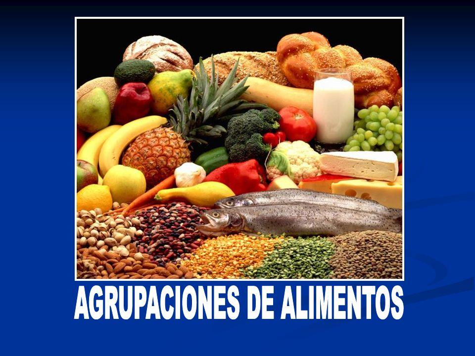 Lípidos o grasas: Las grasas se utilizan en su mayor parte para aportar energía al organismo, y participan en la absorción de vitaminas (liposolubles) y en la síntesis de hormonas.