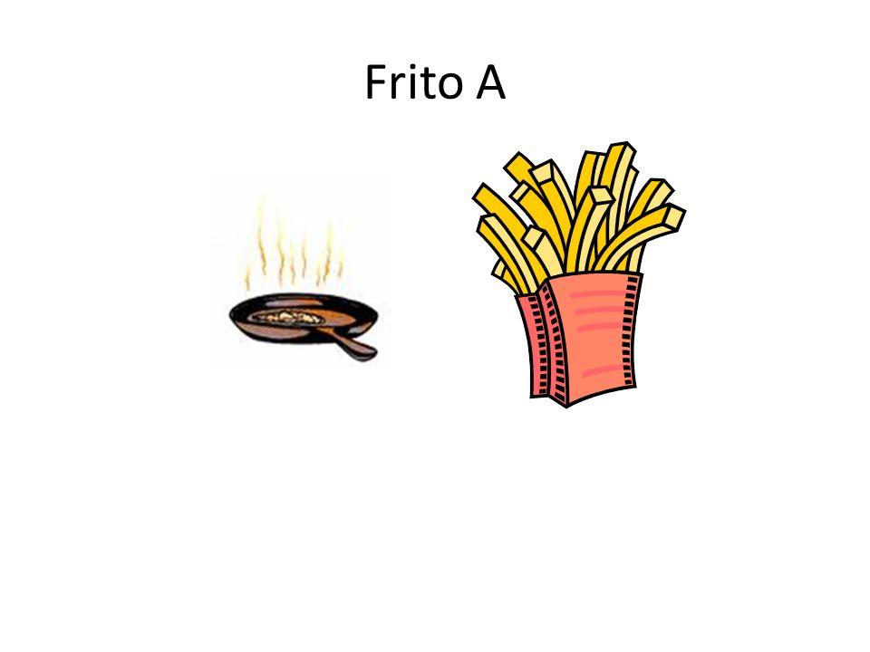 Frito A