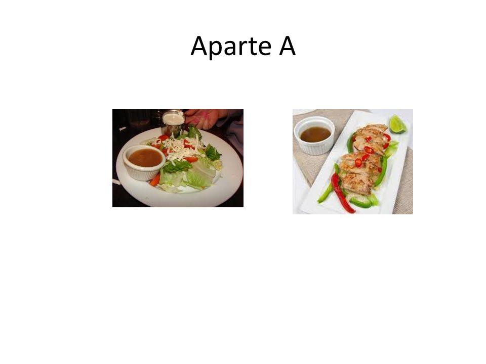 Aparte A