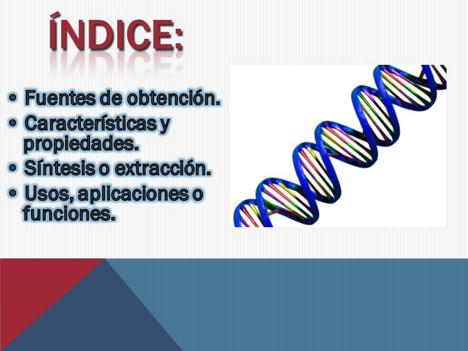 CATÁLISIS CATÁLISIS Está formado por enzimas proteicas que se encargan de realizar reacciones químicas de una manera más rápida y eficiente.