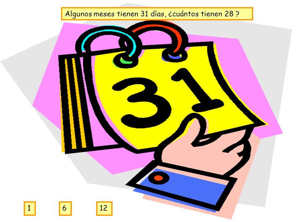¿Cuántos pares de medias hay en una docena? 1216