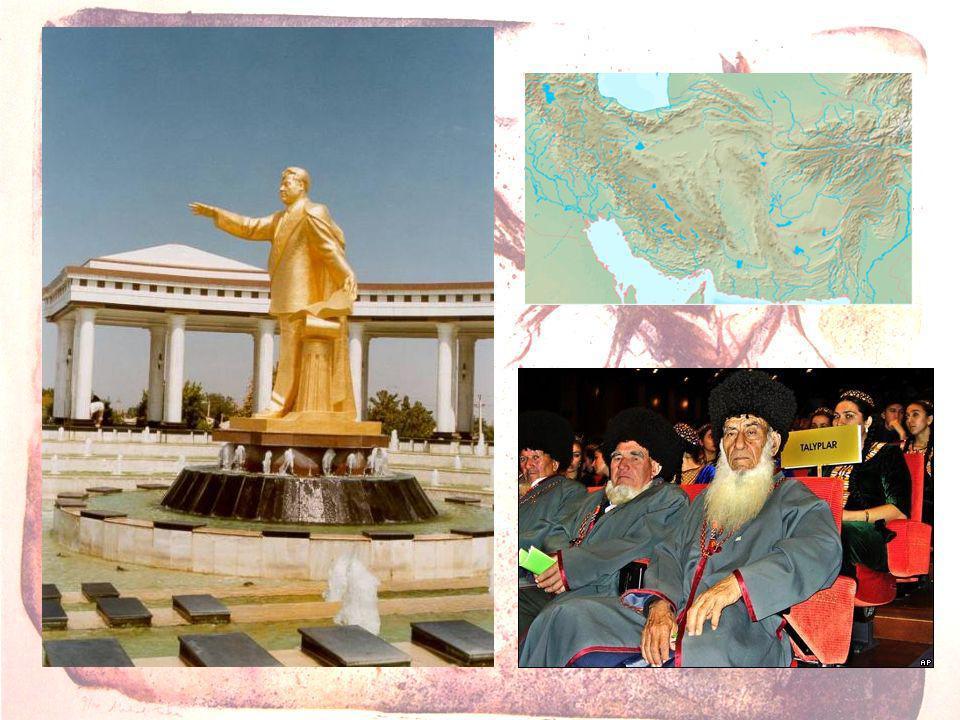 La relación rusa con el Akhal-Teke comenzó por lo menos hace 500 años cuando el caballo de Turkmene fue llevado a Rusia.