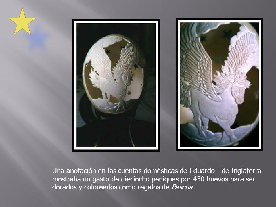 Muchas culturas antiguas también le atribuyen al huevo grandes poderes curativos.