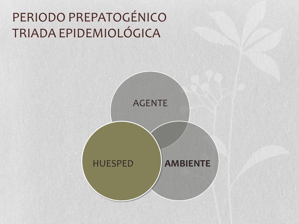 Cadena epidemiológica AGENTE CAUSAL Cisticerco de Taenia solium AGENTE CAUSAL Cisticerco de Taenia solium RESERVORIO Humano RESERVORIO Humano PUERTA DE SALIDA Heces PUERTA DE SALIDA Heces PUERTA DE ENTRADA Ingesta de huevos en heces PUERTA DE ENTRADA Ingesta de huevos en heces MODO DE TRANSMISION Oral MODO DE TRANSMISION Oral HUESPED Cerdo y Humano HUESPED Cerdo y Humano Fuente: http://www-lab.biomedicas.unam.mx/cistimex/s1/Cap4.pdf
